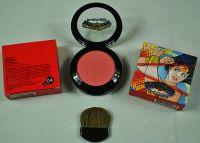 Discount Wonder Woman Blush, makeup blusher, blush