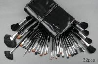 Wholesale Makeup Brush Set
