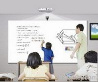 Ultra Short Focus Interacative Whiteboard