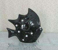 ceramic ball display