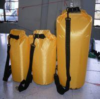 kayaks dry bags