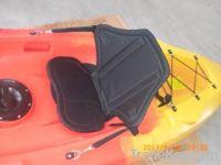 Kayak BackRests
