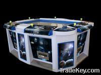 space war starcraft arcade video game cabinet machine
