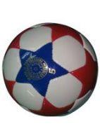 PRIMO match BALL