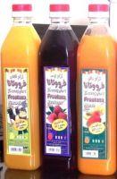 Frootana natural juice