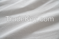Terry Cloth Waterproof TPU Laminated / Coated Fabric (Terry PUL Fabric)