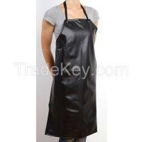 Waterproof VINYL / PVC Coated Fabric for Medical Mattress Cover, Heavy Duty Aprons and Adult Bibs