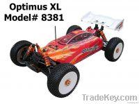 Optimus XL