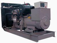 Diesel generator 30KW Perkins