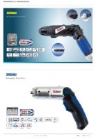 CORDLESS DEVICES, ANGLE GRINDER, JIG SAW, DRILL, SANDER, PLANER, SAW