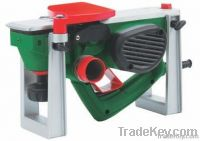 Electric Cordless Planer
