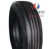 High Quality Front/Steer Truck Tyre