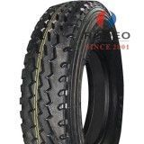 TBR Tyre, Truck Tyre, Radial Truck Tire 12.00r24-20pr