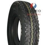 Drive Truck Tyre/Tire, Radial Bus Tyre