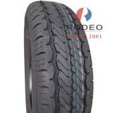 Drive Radial Truck Tyre