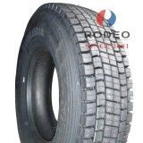 Truck Tire/ Drive Pattern / Truck Tyre (315/80r22.5)