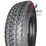 Heavy Duty Radial Truck Tyre, TBR, Truck Tyre (11R22.5, 11R24.5, 295/75R22.5)