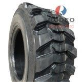 Agricultural Tyre/Tire 7.50-16-8