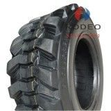 Agriculture Tire High Quality