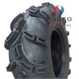 High Quality Agricultural Tyre