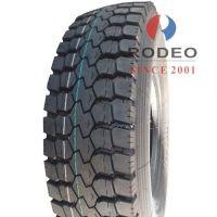 TBR Tire-12.00R24