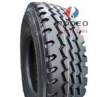 TBR Tire-9.00R20