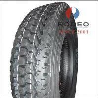 TBR Tire- 295/80R22.5