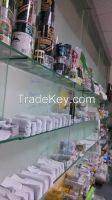 sticker/label printing service