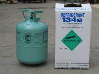 R134A Refrigerants