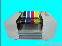 offset printing ink proofer, printability tester