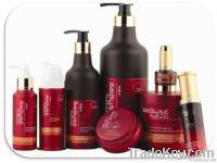 Natural Nutrition Shampoo 