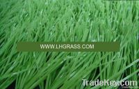 artificial grass, synthetic grass