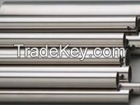 Stainless Steel Pipe good quality