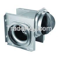 Mini Tunnel Ventilating Fan
