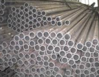 Stainless steel high quality pipe