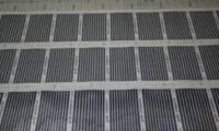 Underfloor Heating Film Electric