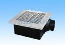 Ventilating Fan Electric Type