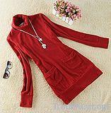 Sell women sweater, lady cardigan, knitwear , sweater coat, shawl,