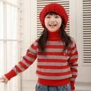 children sweater, children cardigan, knitwear
