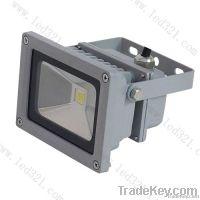 led flood light 10W, 20W Warm white / Cool white / RGB Remote Control o