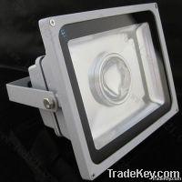 50W 12V LED FLOODLIGHT, 24V LED floodlight