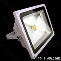 12V LED floodlight, 24V LED floodlight