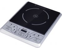 Magnetic Induction Cooker
