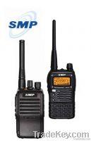 SMP walkie talkie