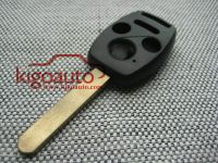 remote key for Honda