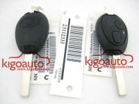 Remote key for Rover 75