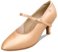 Women's Ballroom Shoes