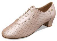 Practice Dance Shoes