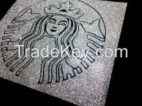 CAD CUT thermal transfer film (non-printable)