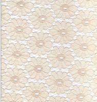 Cotton Nylon